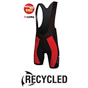 Endura FS260 Pro Bib Shorts - Ex Display
